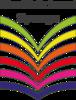 Logo Stadtbücherei Spenge