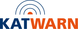 Katwarn Logo