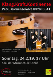 Plakat_Percussion_2019_1200
