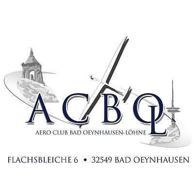 Aero-Club Bad Oeynhausen-Löhne
