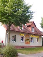 Bahnhof L Hne offener ganztag stadt löhne