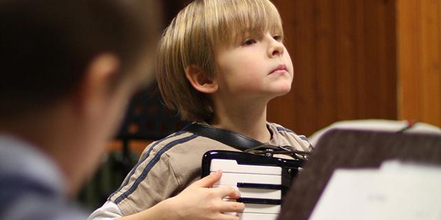 Kopfbild Musikschule Akkordeon