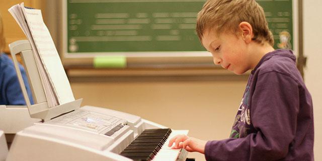 Kopfbild Musikschule Klavier