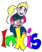 Logo Inkis