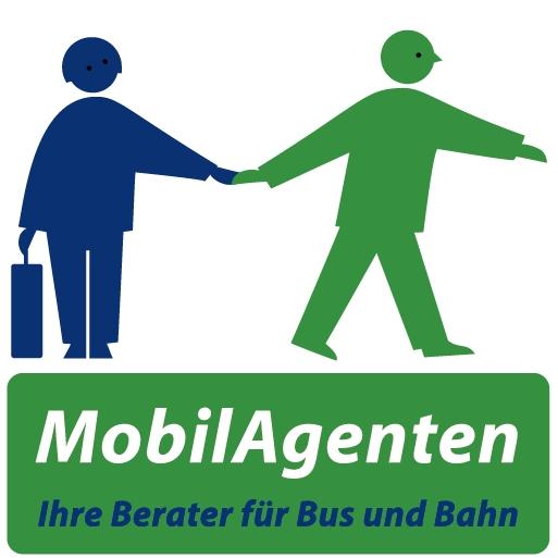 Mobil Agenten